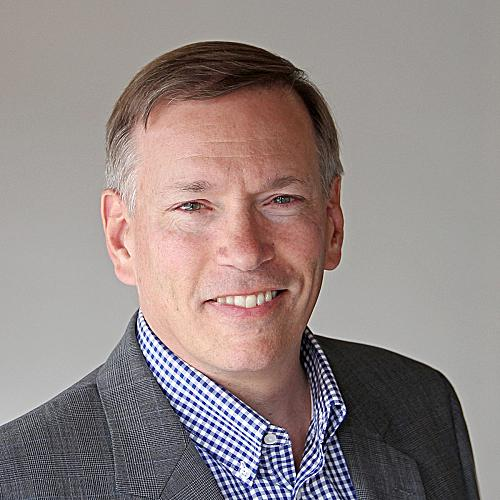 Scott Theodorson